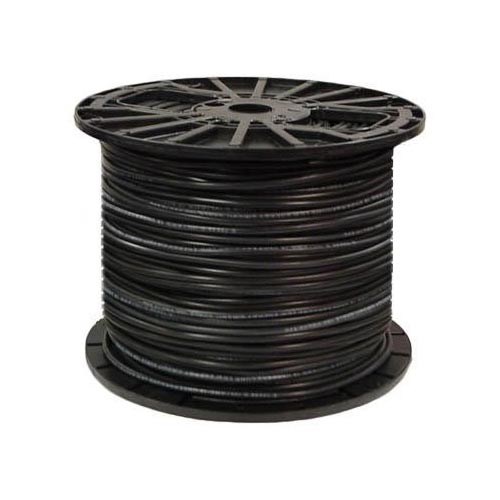 1000' Boundary Wire 16 Gauge Solid Core