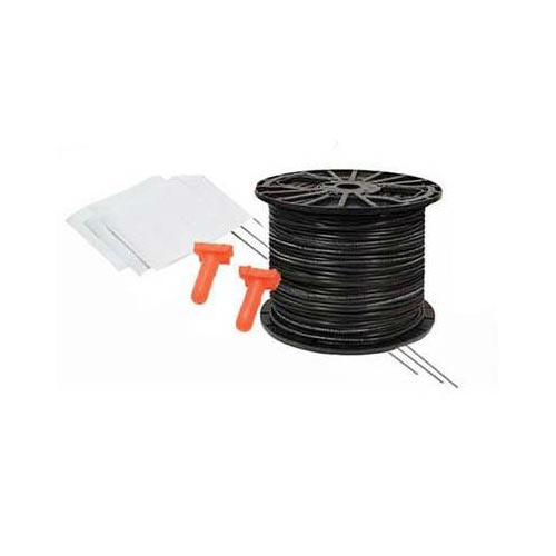 Boundary Kit 500' 18 Gauge Solid Core Wire