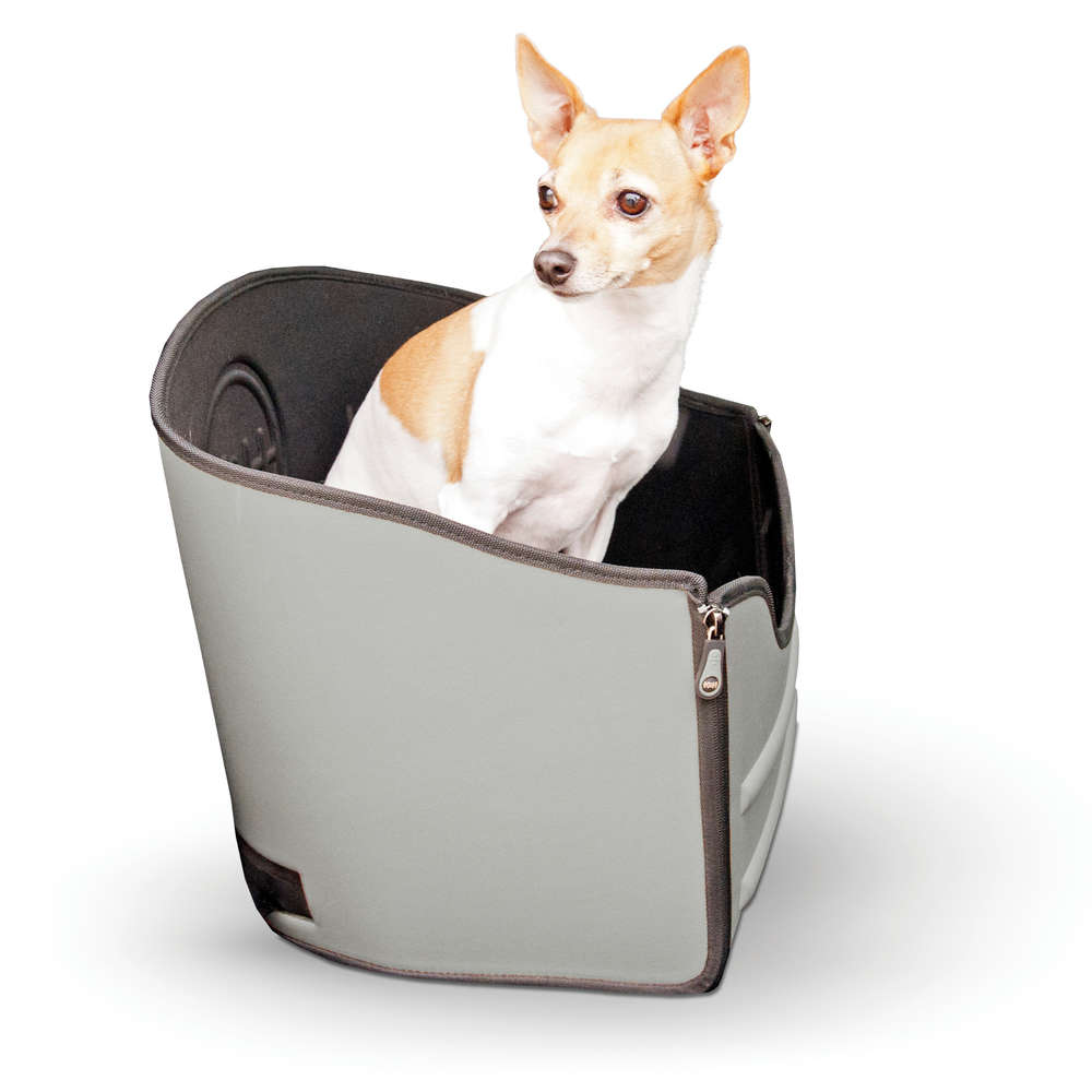 Mod Pet Safety Seat