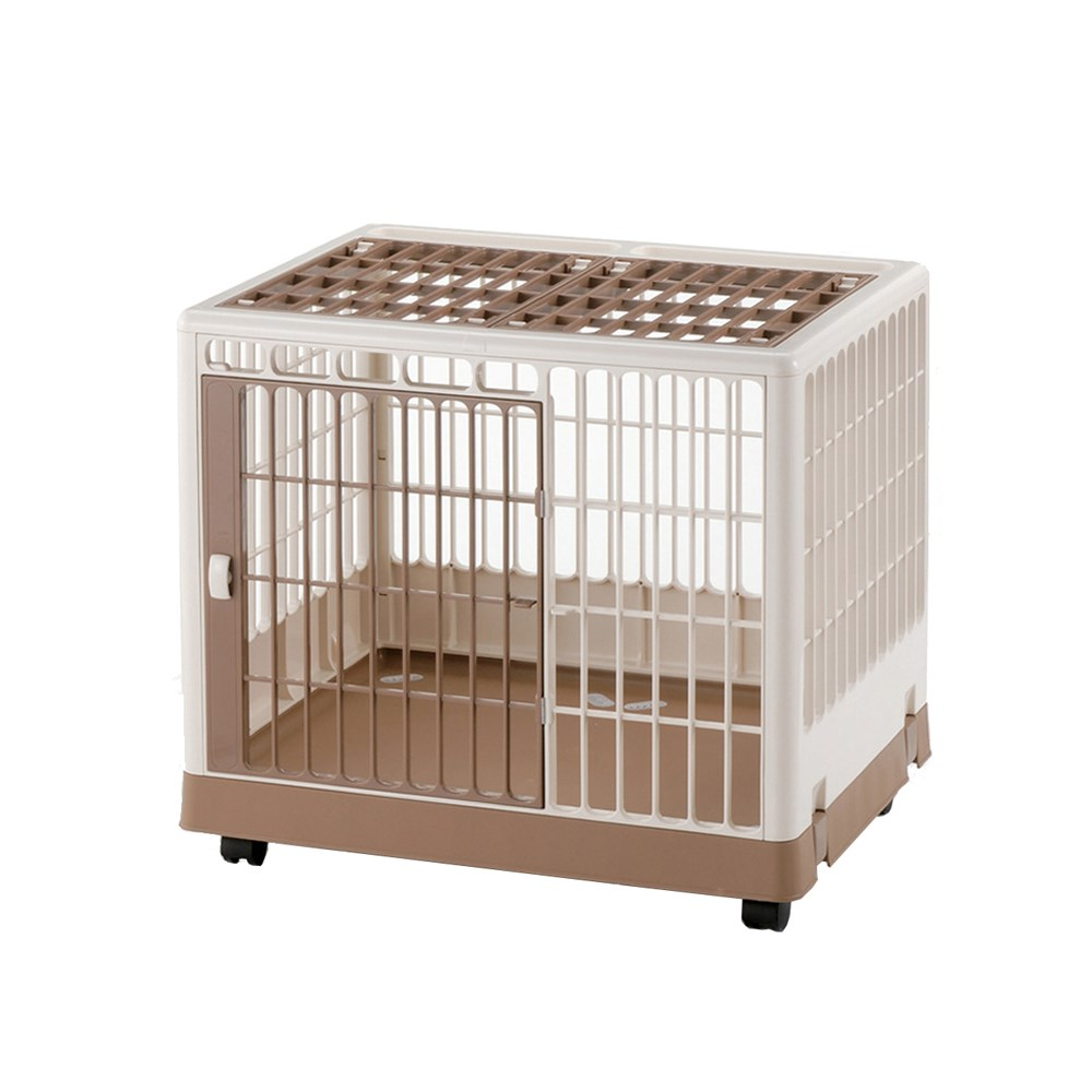 Pet Training Kennel PK-650
