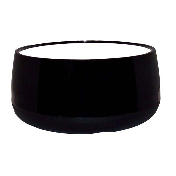 Tuxedo Pet Bowl 4 cups / 947 ml